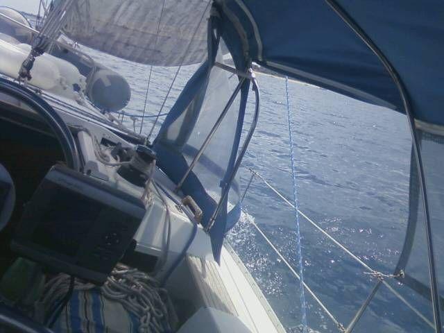 pin by suenos azules marine surveying and consulting on suenos azules marine surveying and
