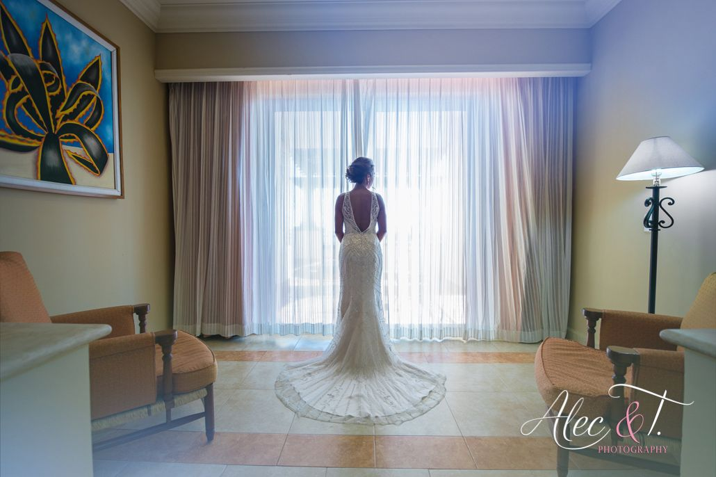 Best cabo wedding venues all inclusive resort cabo