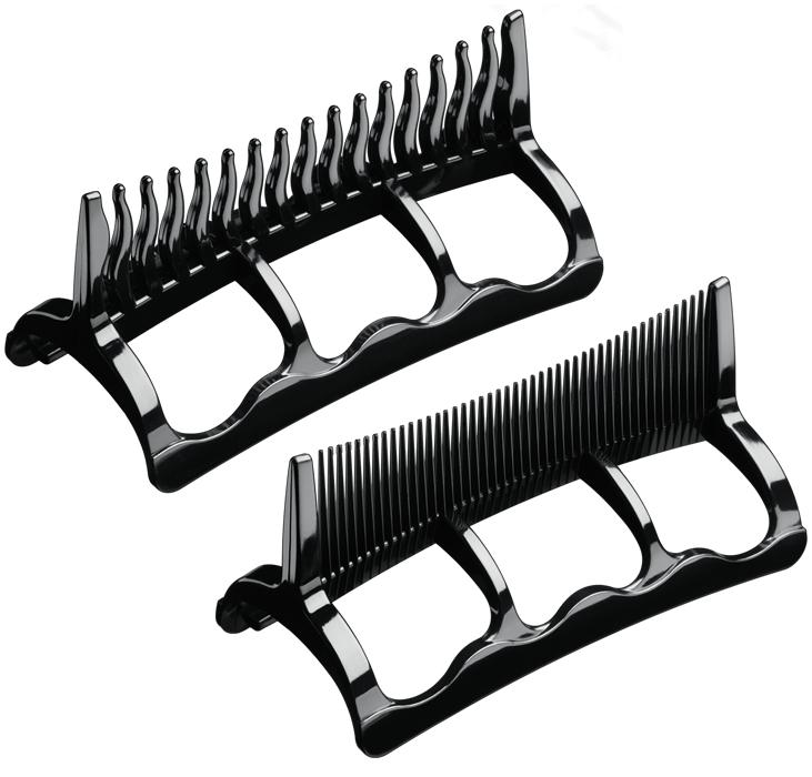 Hair Salon Appliance Barbersalon Com Barber Supplies Salon