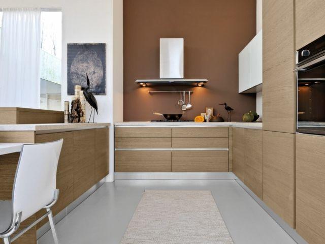 Die Perfekte Küche Planen Und Gestalten U2013 260 Einrichtungsideen Teil 2