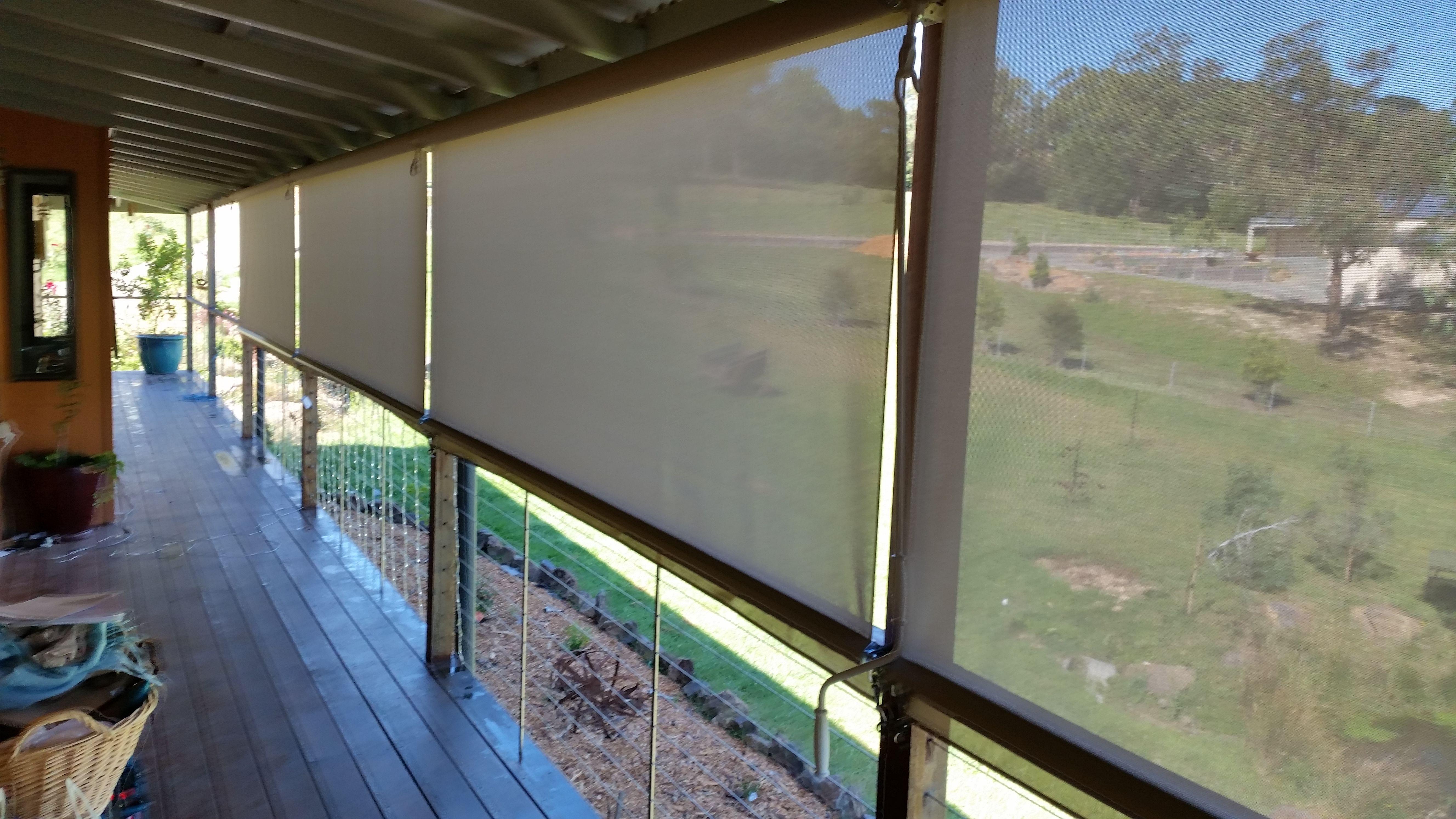 Outdoor Cafe Blinds Melbourne Pvc Cafe Blinds Melbourne Cafe Blinds Outdoor Cafe Diy Window Blinds