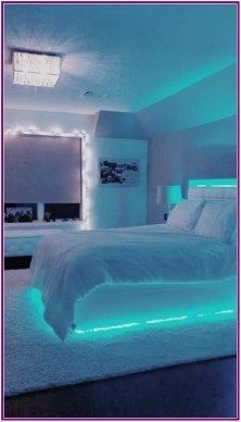 Photo of 27+ creative ways dream room for teenage bedroom small rooms – home accessories blog