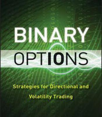 Binary coded decimal vs binary trading