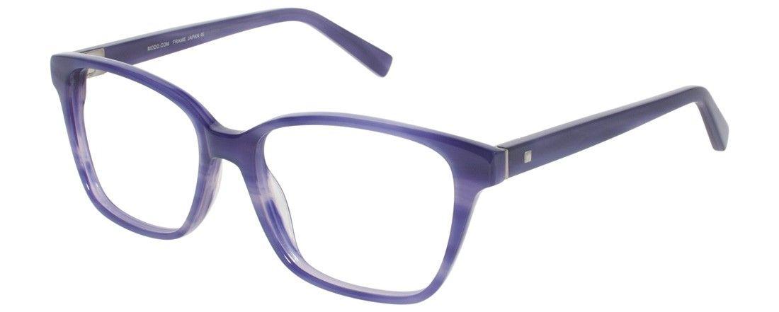 MODO 6025 color Purple | Modo @ Insight Eye Care, Waterloo | Pinterest