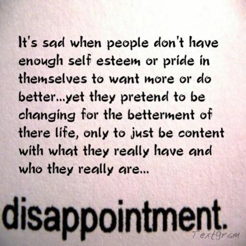 Quotes About Friendship Disappointment Custom Best Inspirational Good Morning Success Quotes For Life  When You