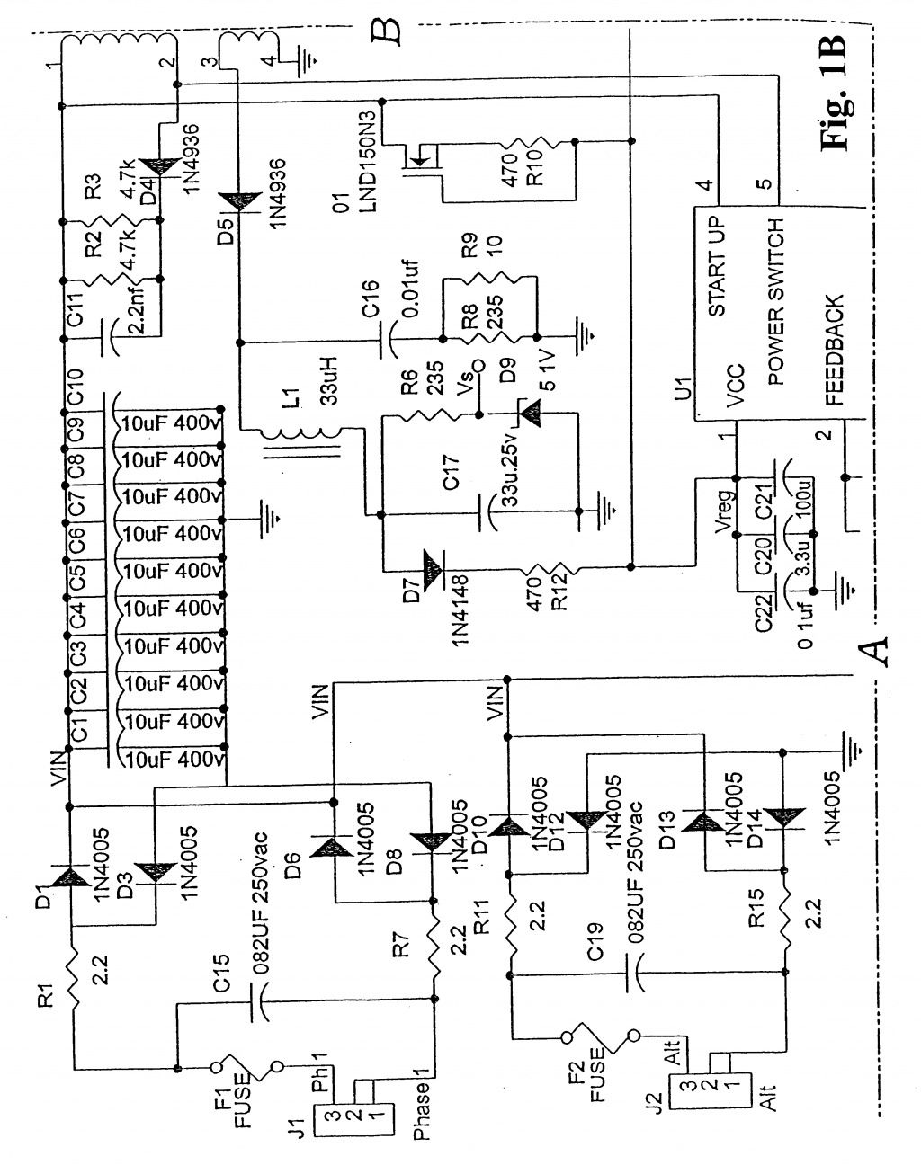 electrical wiring diagrams for air conditioning systems partelectrical wiring diagrams for air conditioning systems part \u2013 wiringdiagram org