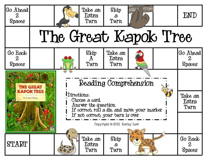 The Great Kapok Tree Game.pdf