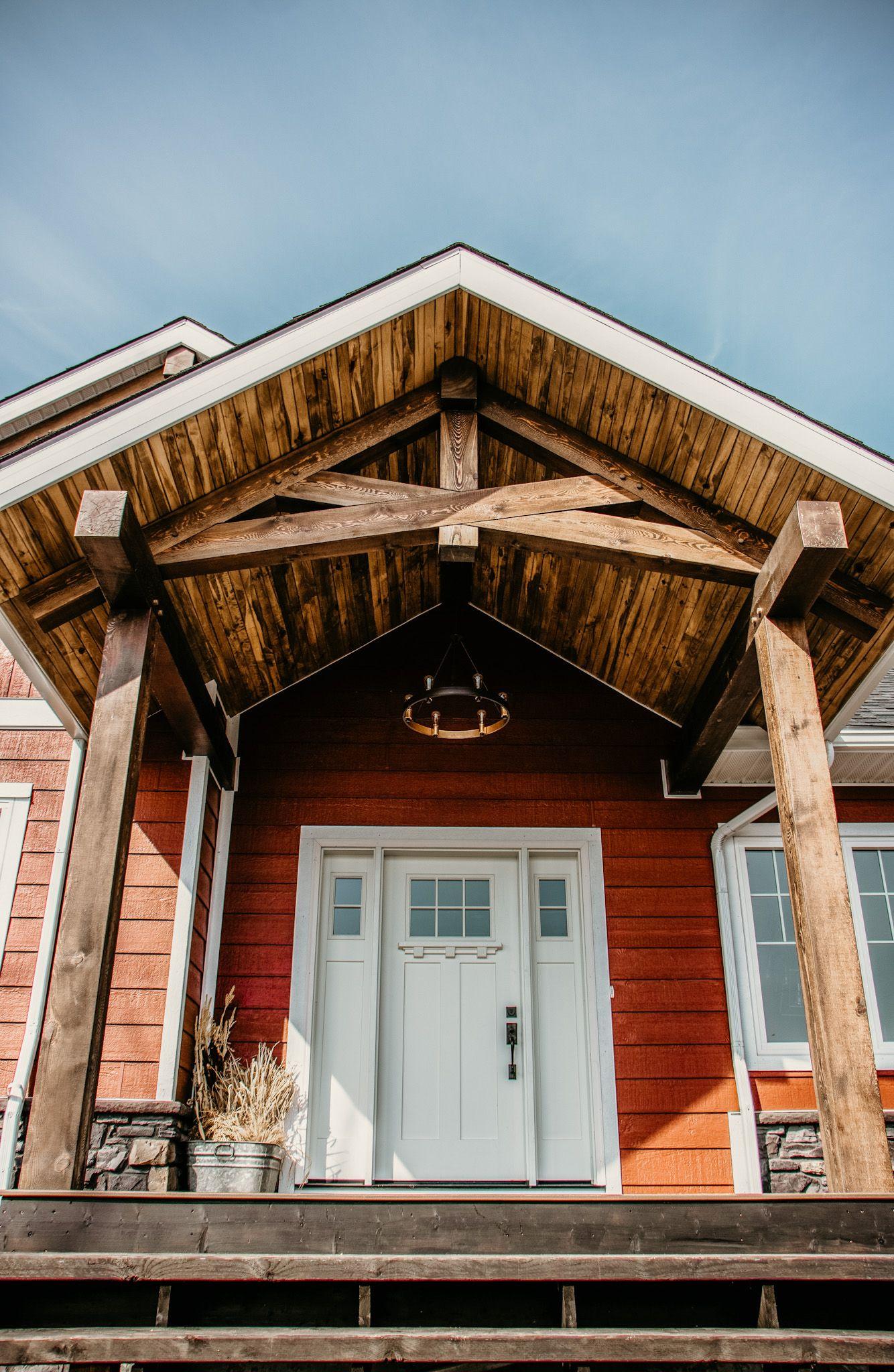 8fe91dfe03a0983e9e695ddaee9ec61f - Better Homes And Gardens Grande Prairie Alberta