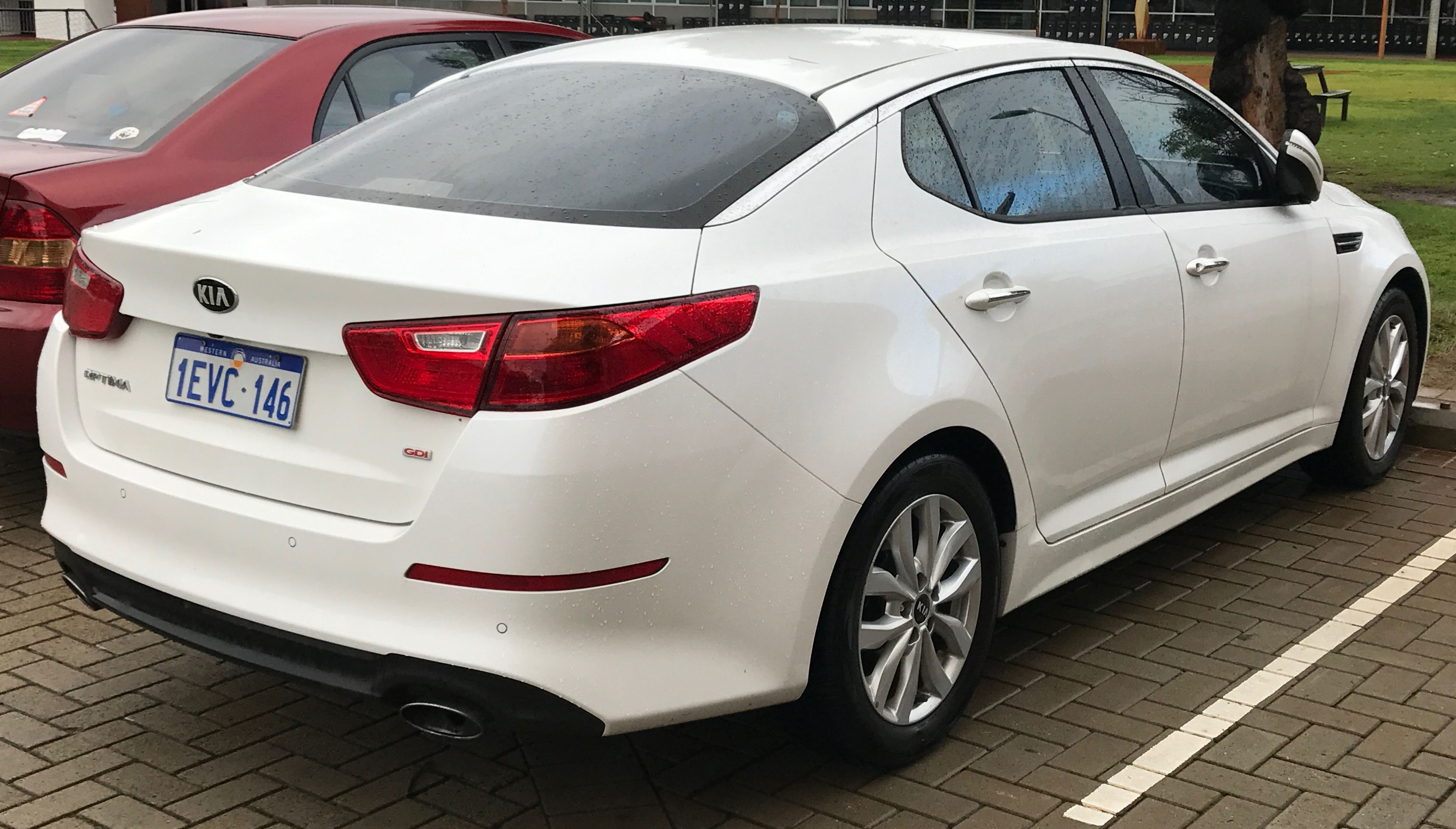 Kia Optima Bmw Car Price Bmw New Cars Kia