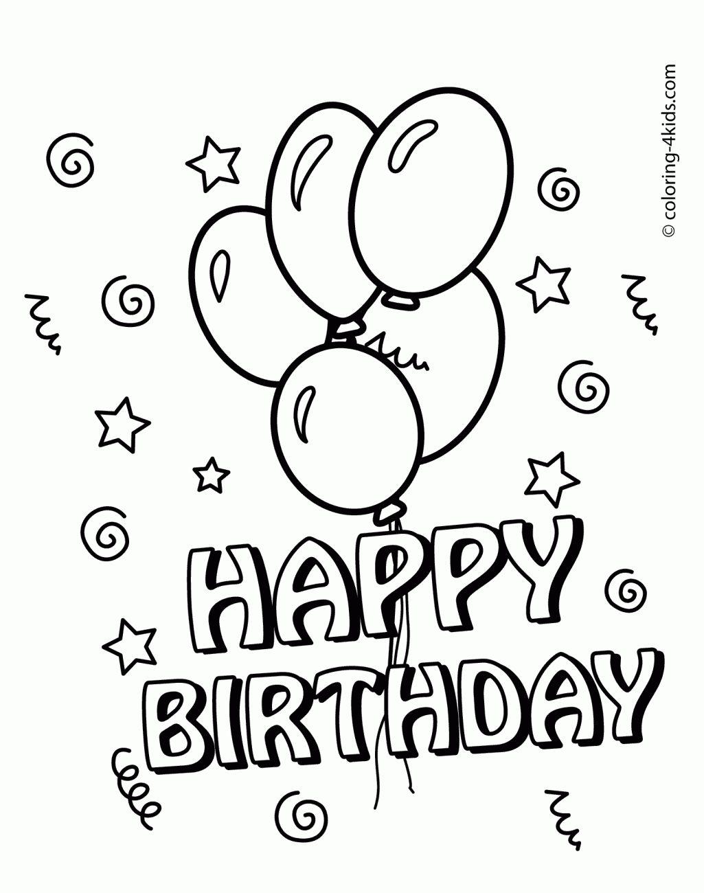 Happy Birthday Jarig Verjaardag Kaarten Diy Pinterest