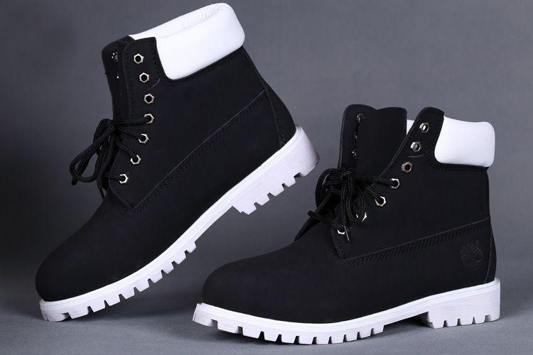 b94996d87706 Boots women