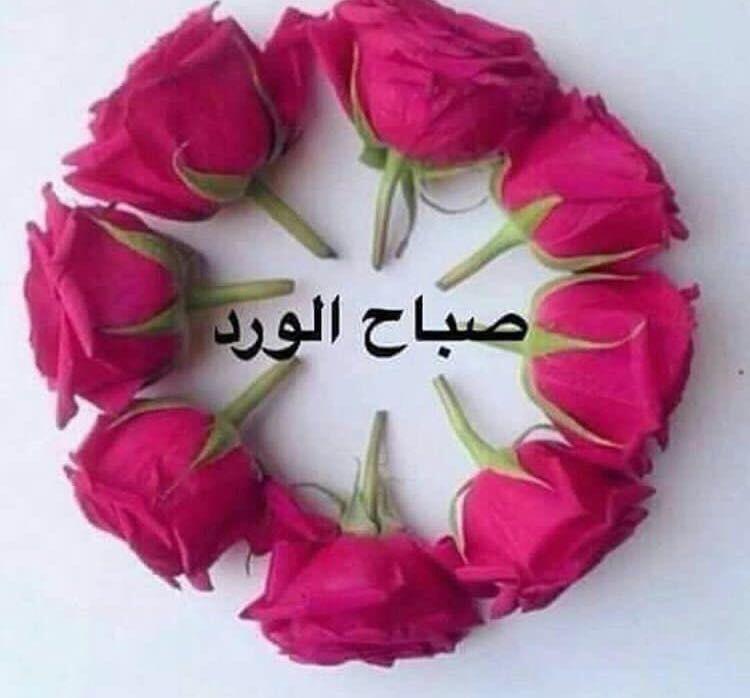 Pin By Anliatty Djambae On صباح الخير Good Morning Beautiful Morning Messages Good Morning Beautiful Images Good Morning Arabic