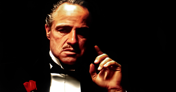 March 15, 1972 marked the premiere of The Godfather. So see how much you know about one of the most iconic movies of all time by answering these trivia questions about it!
