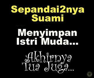 Pin By Andi Gunawan On Humor Indonesia Fresh Jokes Funny