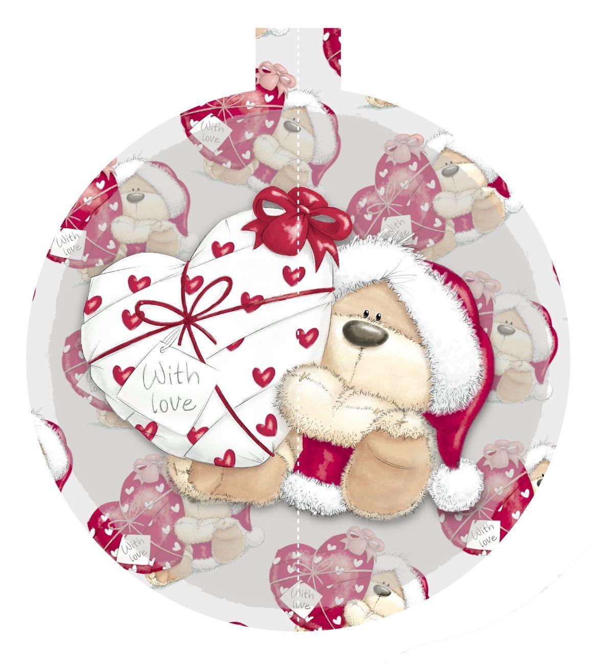 Fizzy moon weihnachten pinterest weihnachten - Niedliche weihnachtskarten ...