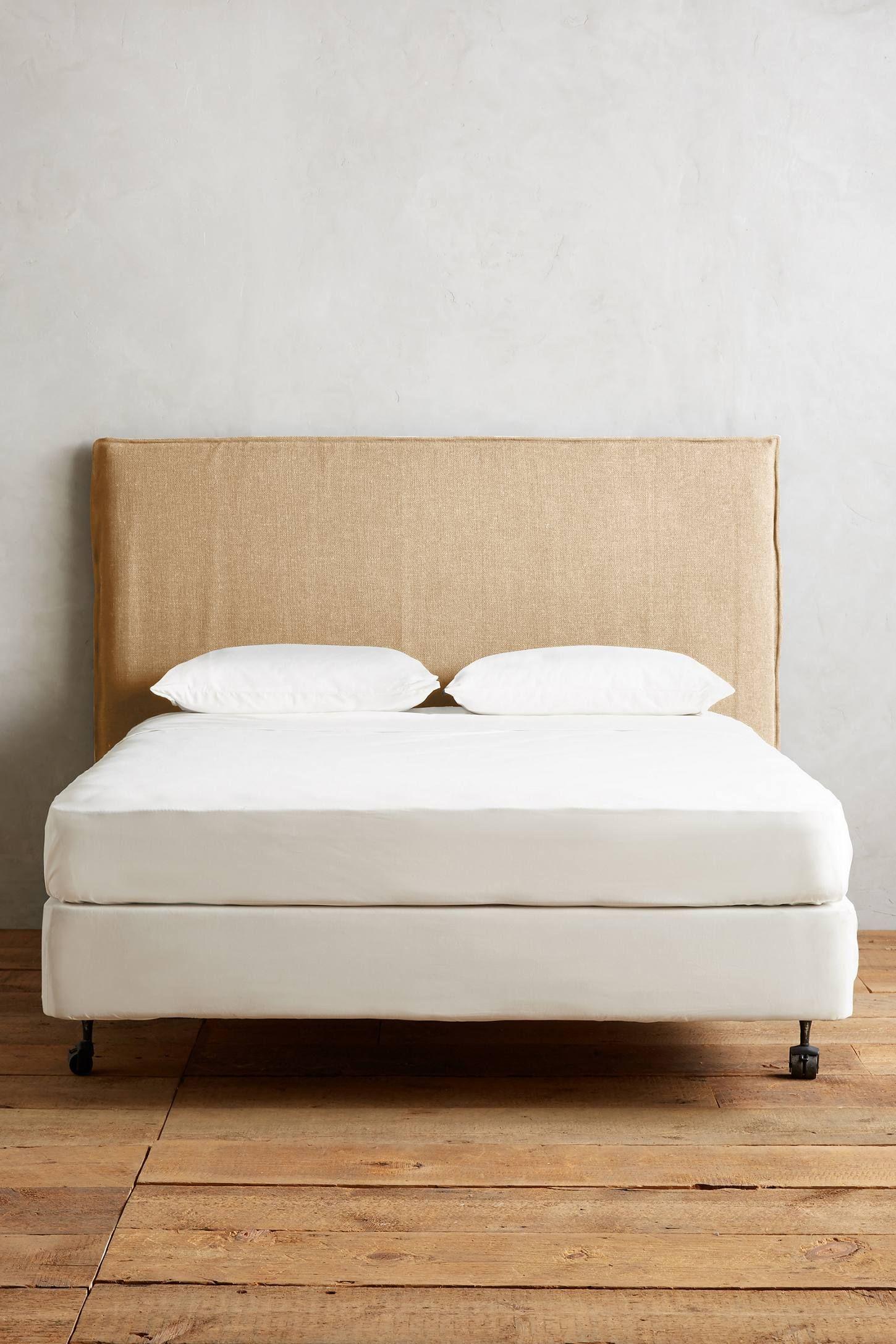 Adjustable Bed Frame Adjustable bed frame, Slipcovers