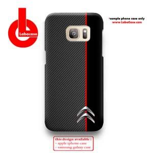coque iphone 7 citroen