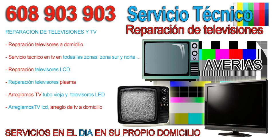 Reparacion Televisiones Manzanillo Televisores Manzanillo Servicio Tecnico Televisiones Manzanillo Televisor Televisores Led Reparación