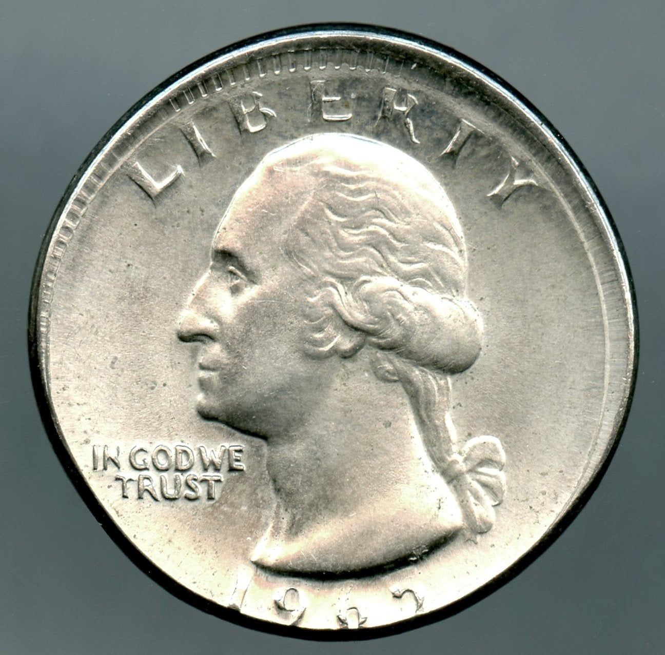 No 177 General Dollar Dansco Deluxe all in one Coin Folder