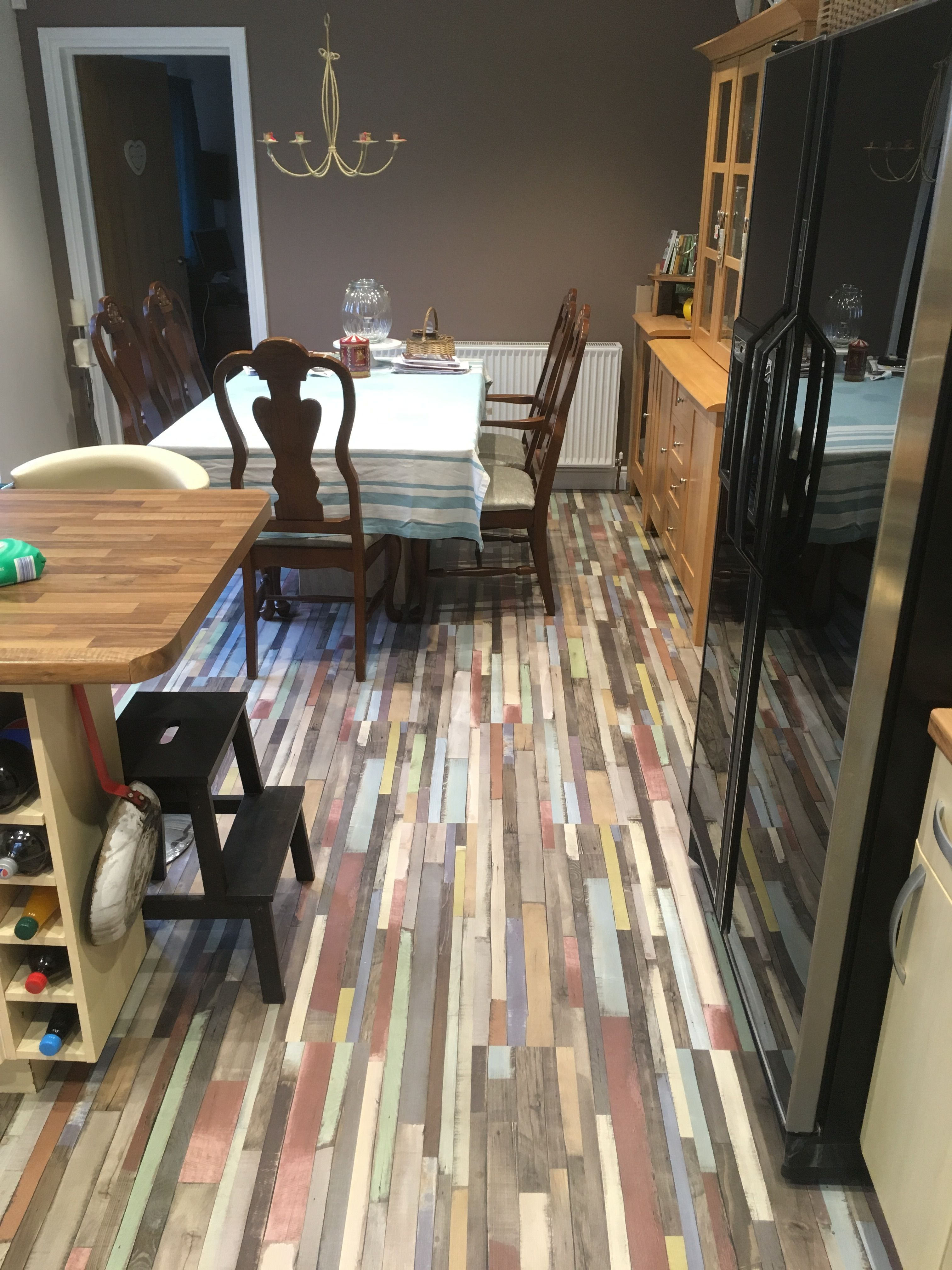 Pin by Discount Flooring Depot on Kids bedroom furniture
