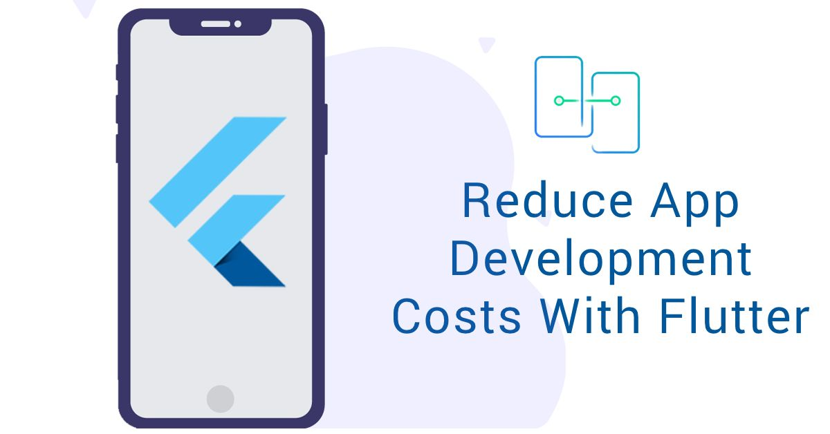 How Flutter Is Beneficial For iOS App Development Read