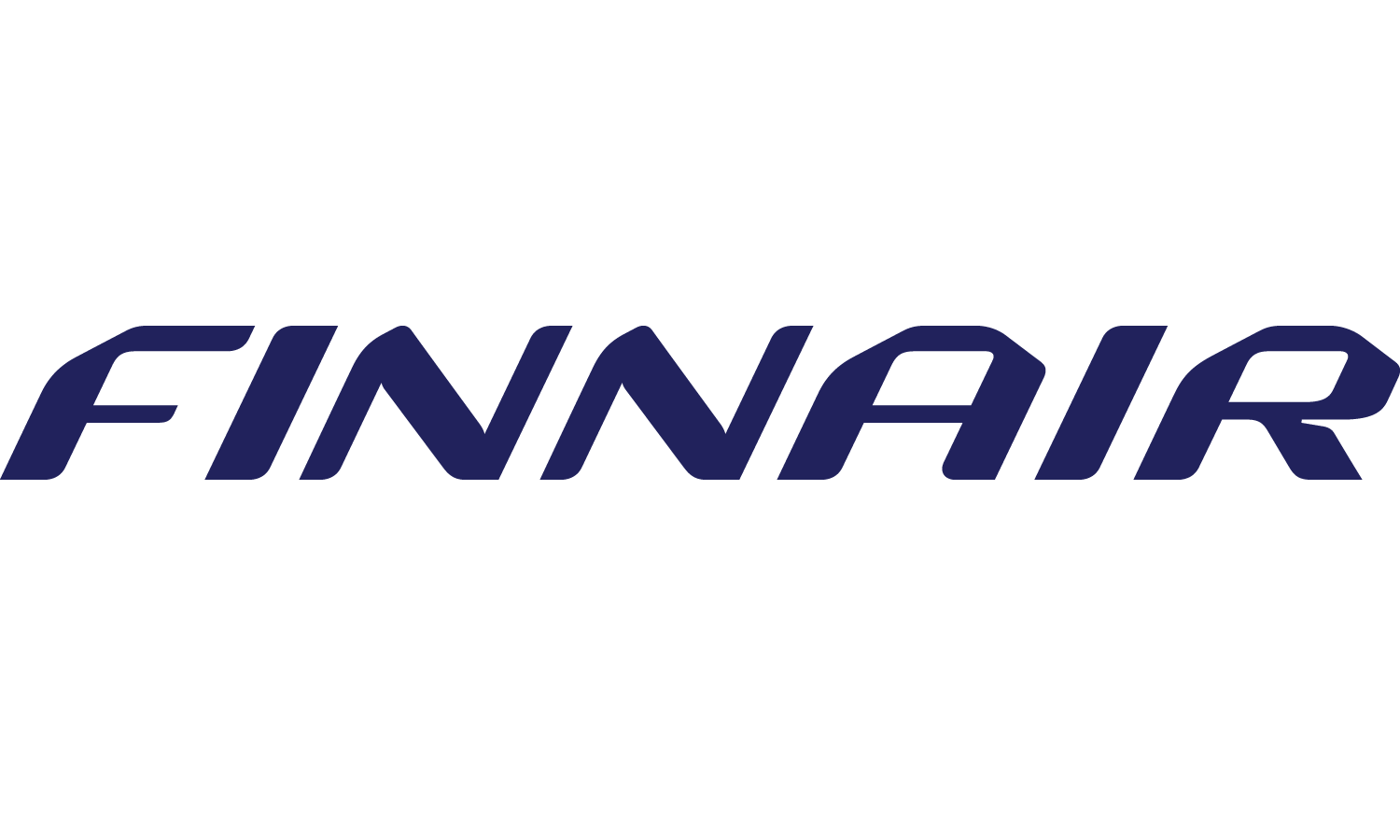 Finnair Logos Logo Evolution Airline Logo