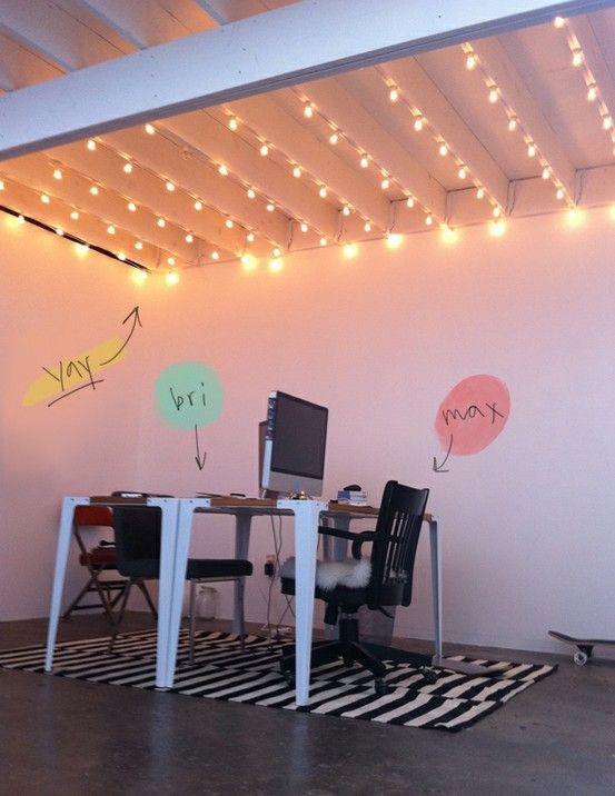 Photo of Keller Idee Beleuchtung für meinen Bruder zu tun.,  #basementbedroomslighting #Beleuchtung #B…