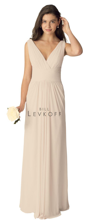Pin by alyssa collara on bridesmaid dresses bub pinterest