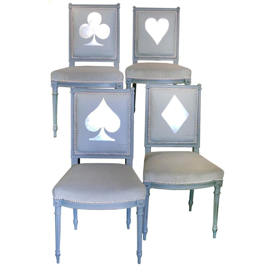 (https://www.maison24.com/products/jimmie Martin Card Chair Set.html)