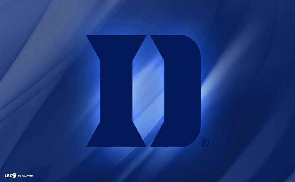 Duke Blue Devils Hd Wallpaper Basketball Wallpaper Duke Basketball Duke Blue Devils Basketball