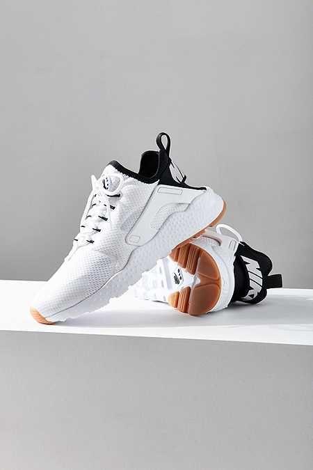best website 30553 80ede Nike Air Huarache Ultra Sneaker
