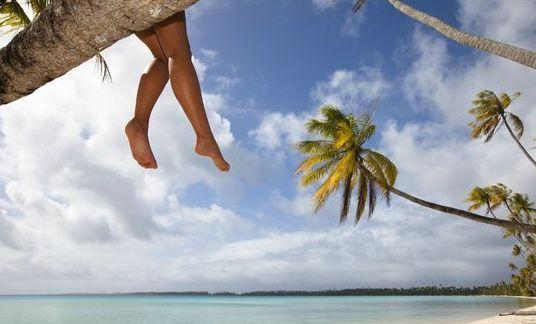 """#PuntaCana Agencia de #Viajes #PuraVida info@puravidaviajes.com.ar Tel. (011)52356677  Domic.: Santa Fe 3069 Piso 5 """"D"""" #CABA Paquetes turísticos al #Caribe, #Europa y #Argentina."""