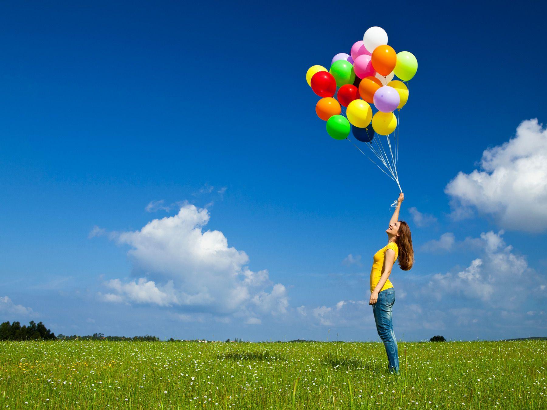 Ο απαισιόδοξος παραπονιέται για τον άνεμο. Ο αισιόδοξος περιμένει τον άνεμο ν' αλλάξει. Και ο ρεαλιστής ρυθμίζει τα πανιά