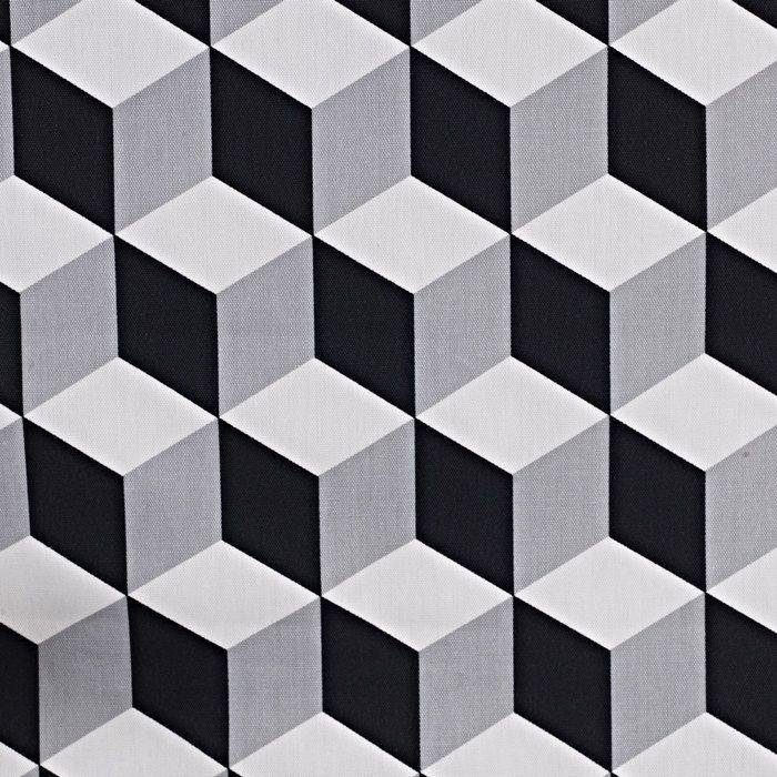 Acryl Malen Bild Von Sabine Mayer In 2020 Geometrisch Geometrische Muster Geometrisches Muster