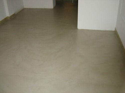 Pisos cemento alisado microcemento micropisos casa - Comprar microcemento online ...