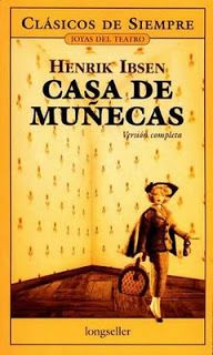Casa De Muñecas Henrik Ibsen Descargar Pdf The Book Thief Books To Read Book Worth Reading