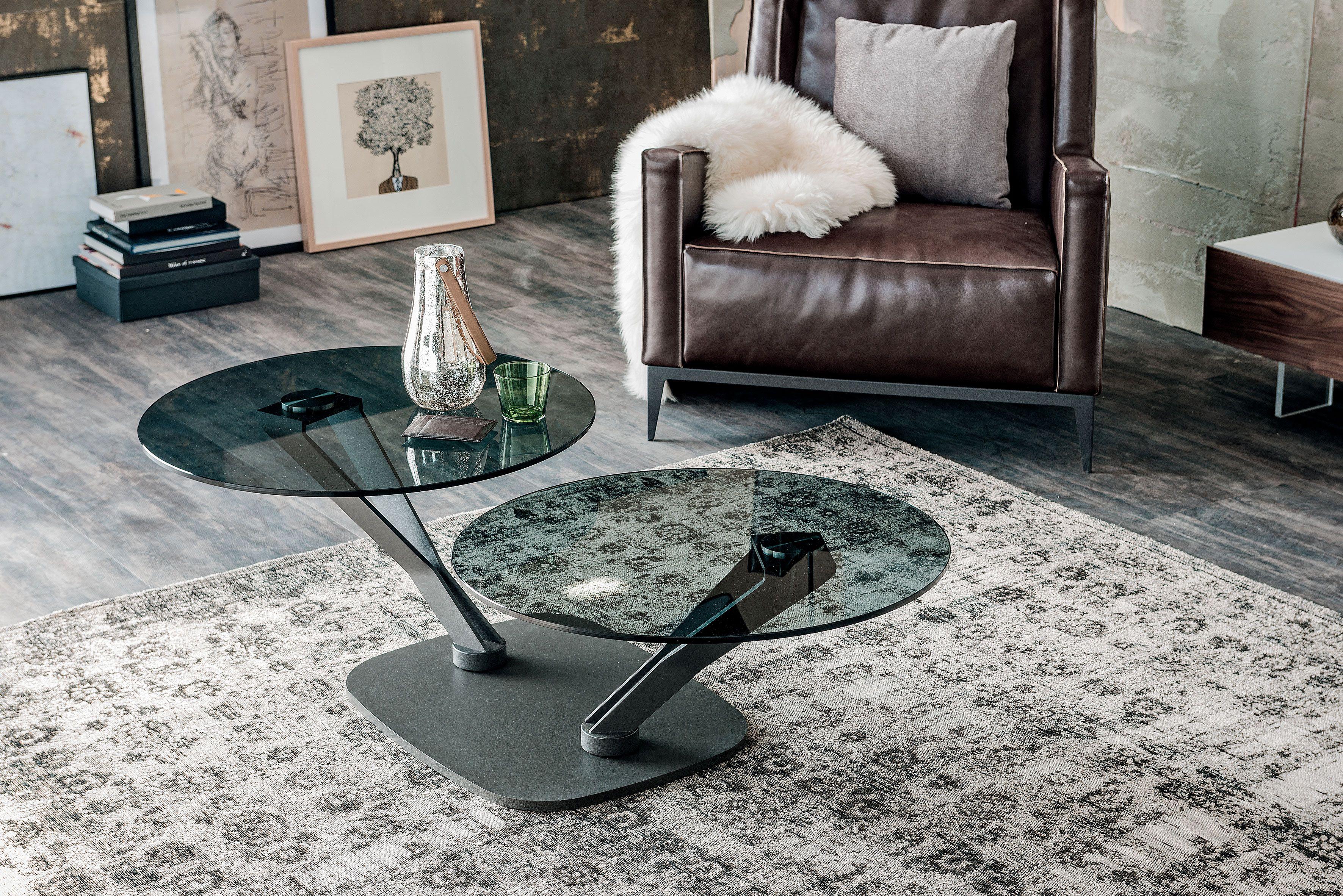 Viper Coffee Table Cattelan Italia Coffee Table Table Cattelan Italia Furniture [ 2365 x 3543 Pixel ]