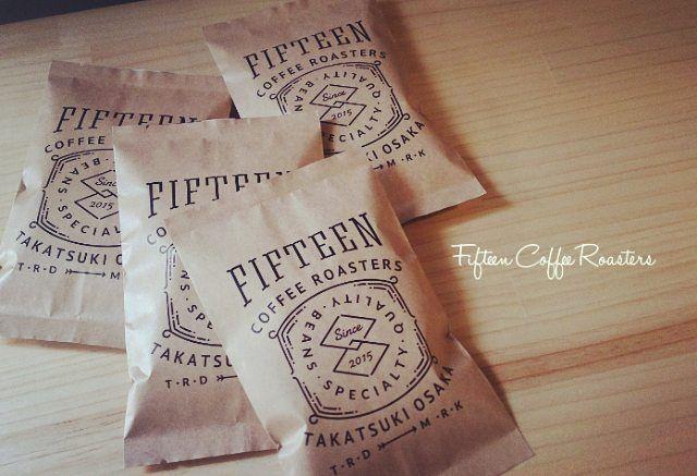 期間限定になるかもしれませんがコーヒー豆100gバッグを新しいデザインにしました ネット販売用に新調したのですが時と場合によりお店でも登場します Coffee Bag Design コーヒー コーヒー袋 コーヒー豆 デザイン 高槻 Coffee Roasters Coffee Takatsuki