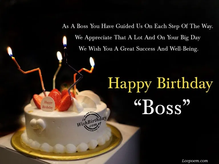 50 Best Happy Birthday Boss Memes With Quotes In 2019 Birthdayquotesforboss 50 Be Happy Birthday Boss Birthday Wishes For Boss Birthday Greetings For Boss