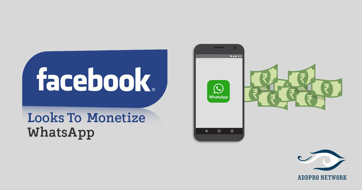 Facebook has launched a new WhatsApp Business API designed