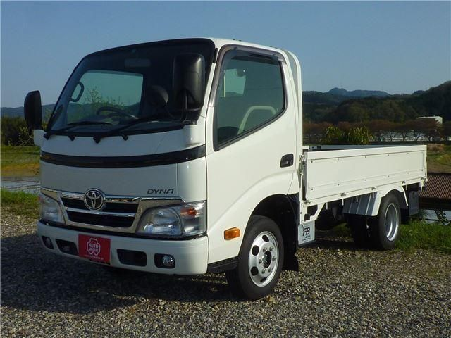 daa9005820 Toyota TOYOACE For Sale from Japan !! Check prices here  http