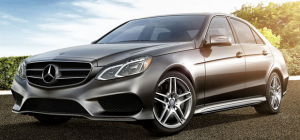 A Brand New Mercedes Benz, Of Course. Spend An Evening At Hotel Granduca  With Alex Rodriguez Mercedes Benz On March