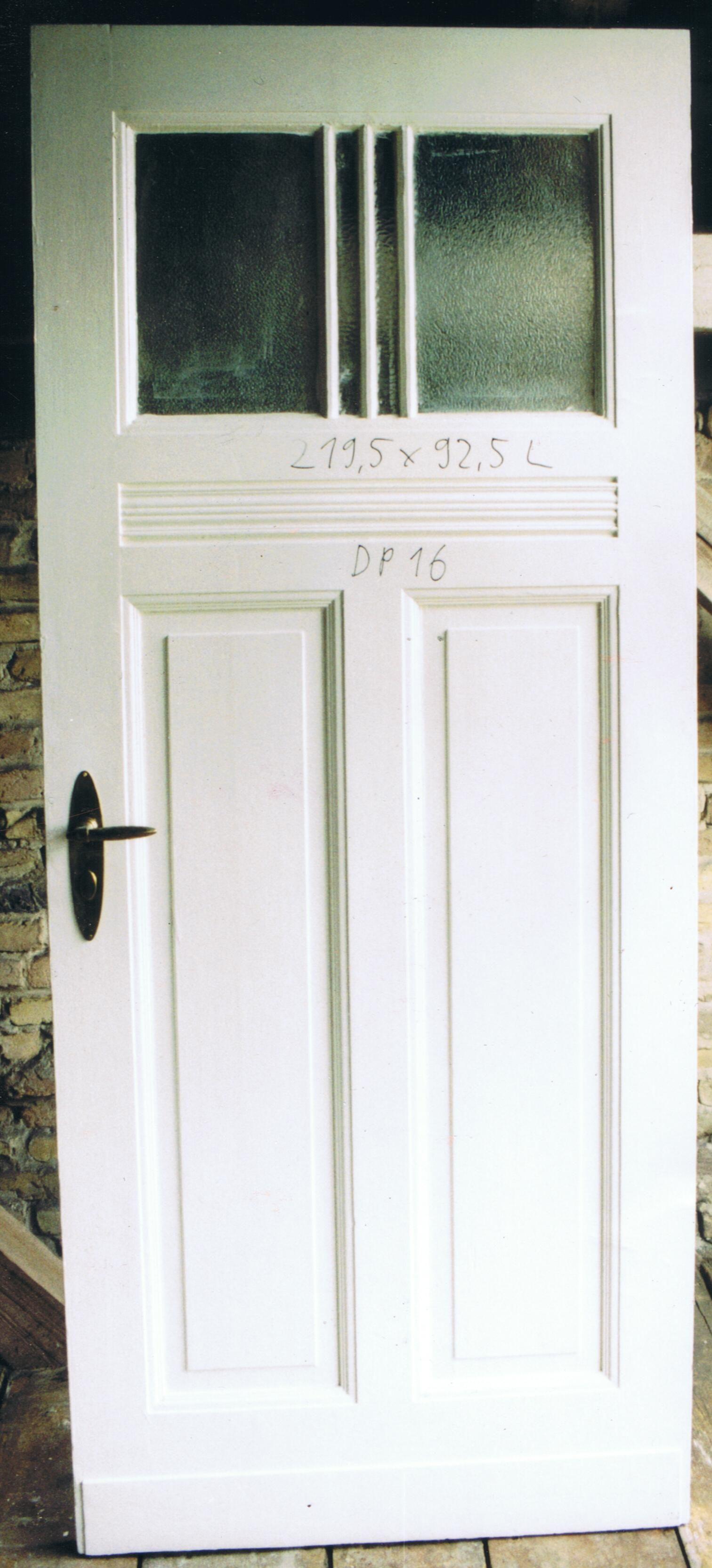 Altberliner Türen altberliner bauelemente historische antike zimmertüren jugendstil