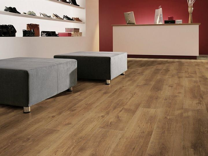 Balterio 437 Liberty Oak Laminate Floor Flooring Pinterest Oak