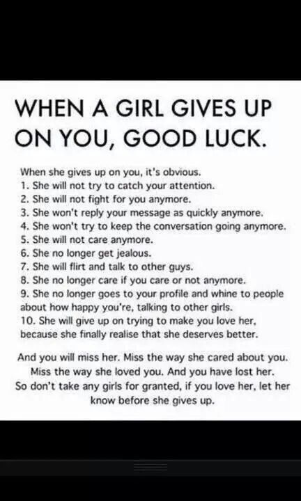 Girls Dont Care Anymore Quotes Quotes Pinterest Quotes