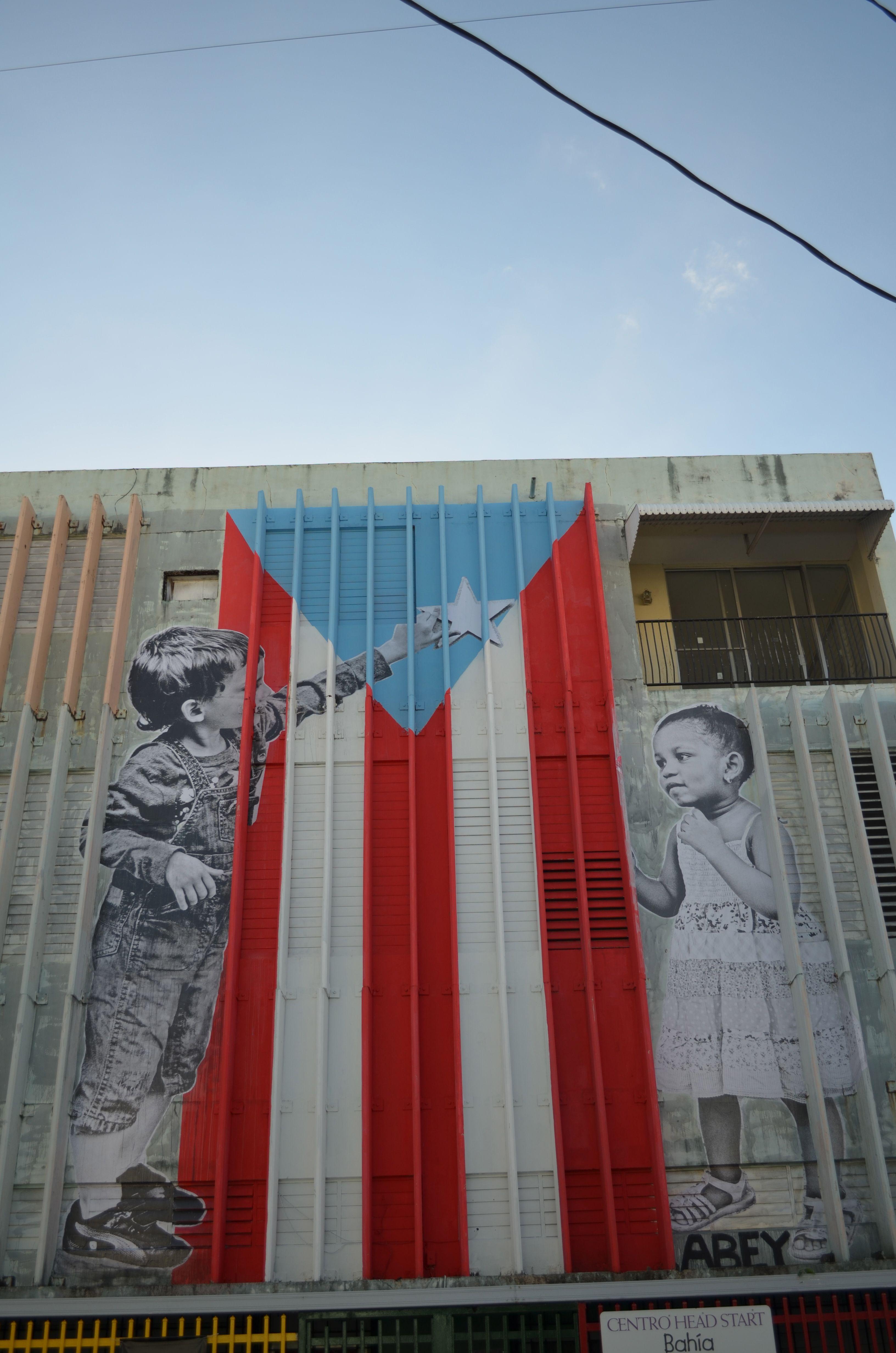 Santurce es Ley (SEL 4 2013)
