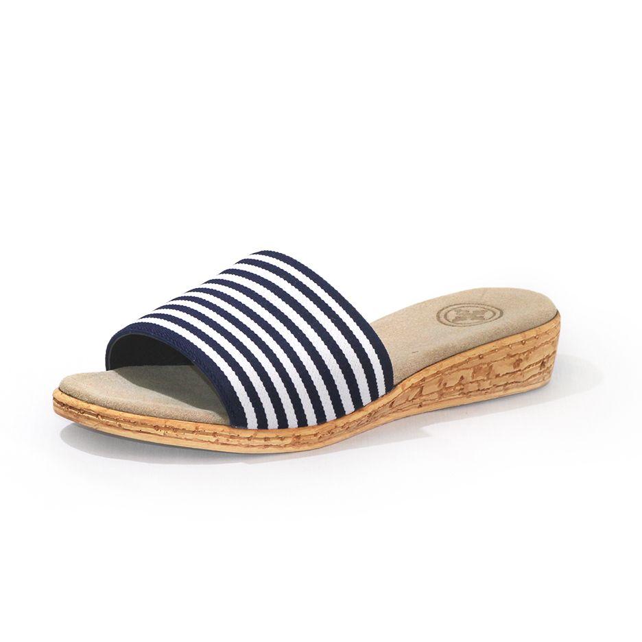 e35386922fe6e AIMTOPPY HOT Sale, Summer Wedges Sandals Shinestone Waterproof ...