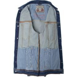 Photo of Summer jackets for men