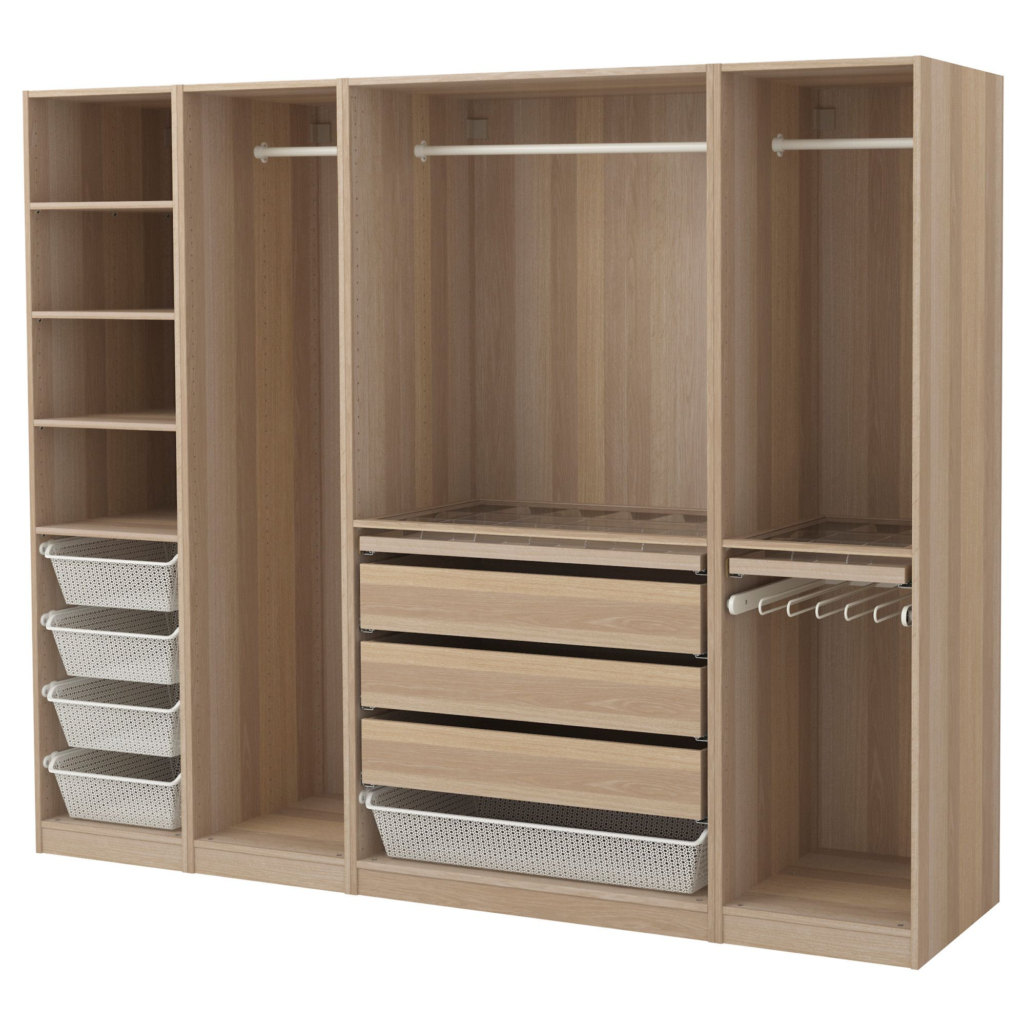 Furniture And Home Furnishings Ikea Wardrobe Storage Ikea