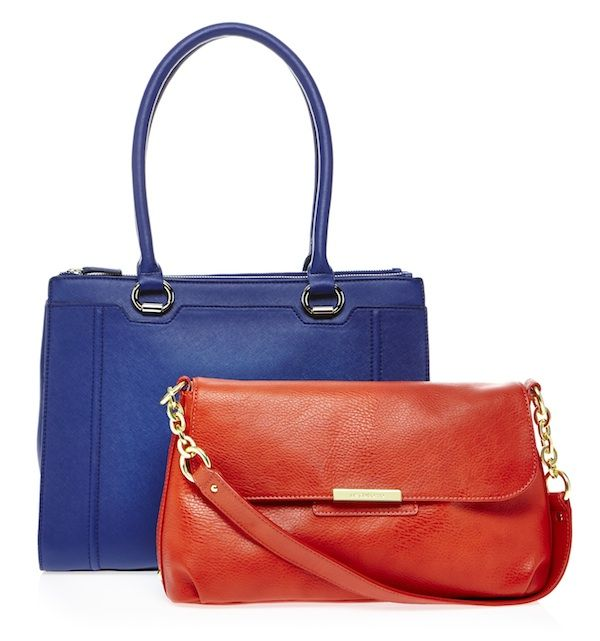 f35df5a026 Wholesale replica designer handbags cheap for also best purses images by  kimberly sparrow on pinterest rh